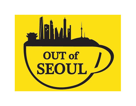 out-of-seoul